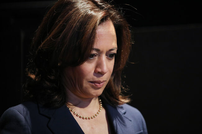 Candidates Attend Democratic Presidential Forum On Latino Issues At Cal State
