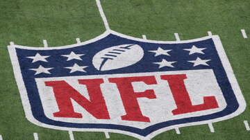 Florida News - Security Drills For Local, State & Federal Agencies Ahead Of Super Bowl LIV