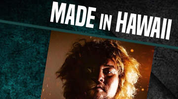 None - Made In Hawaii: Uncle Kaika