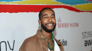 Dolewite - This Is How Much More Money Omarion Is Going To Make By Leaving B2K At Home