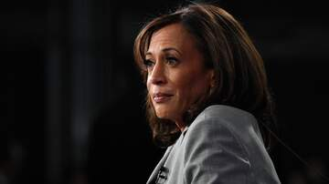Ashlee - Kamala Harris Makes One Of The Hardest Decisions Of Her Life