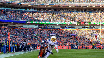 Petros And Money - Tom Telesco On The Loss Vs. The Broncos And Philip Rivers This Season