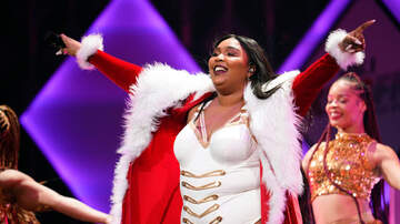 Jingle Ball - Best Moments from Jingle Ball 2019