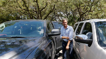 Local News - O'Rourke is Now Campaigning Against Republicans in Texas Legislature