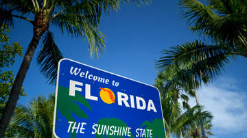 Meanwhile in Florida… - Florida Man Is Caught Cashing His Dead Mothers Social Security Checks