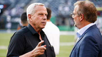Local News - Giants Owner Puts HC And GM On Notice With Ominous Quote
