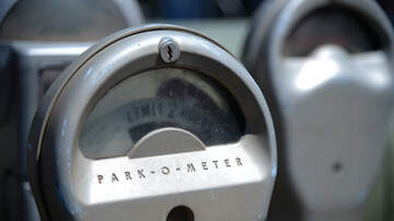 Marcella Jones - Thousands of Chicago parking meter tickets issued in error since 2017