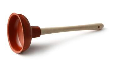 Andi and Kenny  -  Man Orders Apple Watch Online, Receives Toilet Plunger Instead