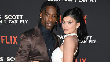 Entertainment News - Kylie Jenner's Grandma Thinks Commitment Issues Led To Travis Scott Breakup