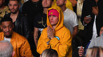 Big Boy - Justin Bieber Blames N-Word Scandal on Being 'Young and Uneducated'