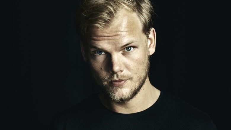 Avicii to Be Honored with Tribute Concert: How to Stream
