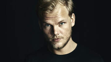 image for Avicii to Be Honored with Tribute Concert: How to Stream
