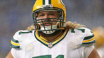 Packers - Josh Sitton to retire as a Green Bay Packer