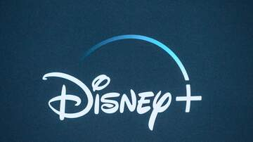 Jordan Henry - New Titles Headed to Disney Plus This Month