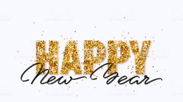 Tanya Rad - My 2020 New Year's Resolution Is to Be 'Minimalist Adjacent'