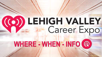 None - Lehigh Valley Career Expo General Information