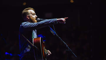 image for Aaron West and the Roaring Twenties Open our Miller Lite Mystery Show