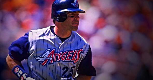 Los Angeles Angels Reach Deal to Stay in Anaheim Through 2050 Season