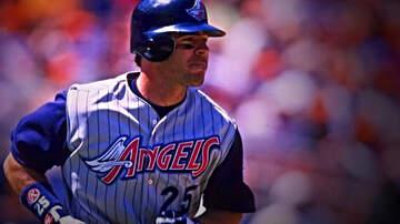 The Locker Room - Los Angeles Angels Reach Deal to Stay in Anaheim Through 2050 Season
