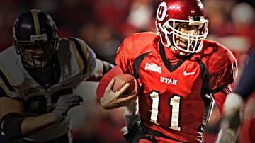 The Herd with Colin Cowherd - Joel Klatt: Utah Doesn't Deserve to Make the College Football Playoff