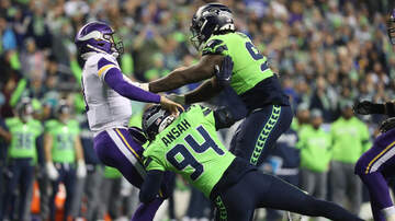 Seattle Seahawks - Seahawks bouncing back from injuries, illness with Rams matchup on deck
