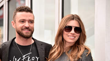 Billy the Kidd - Jessica Biel Is The Reason Justin Timberlake Came Clean On Instagram