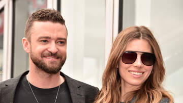 JJ Ryan - Justin Timberlake Publicly Apologizes to Jessica Biel: 'Lapse In Judgement'