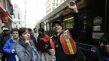 Local News - MTA and Transit Workers Reach Tentative Deal
