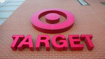Tom Travis - Ready For Holiday Shopping?? Target Is Going To Help You Save Money