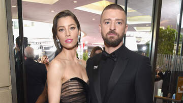 Entertainment News - Justin Timberlake Breaks Silence On Alisha Wainwright Hand-Holding Incident