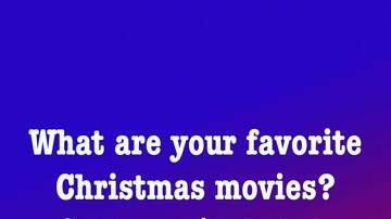 Mike Evans and The Memphis Morning Show - Christmas Movies!