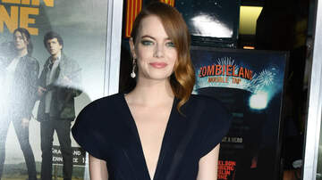 Entertainment News - Emma Stone & Longtime Boyfriend Dave McCary Engaged: See Her Ring