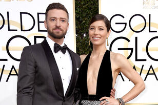 Justin Timberlake Breaks His Silence On His Drunken Flirty Night!