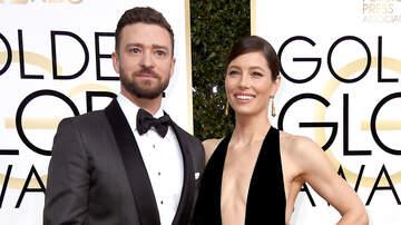 Big Boy's Neighborhood - Justin Timberlake Breaks His Silence On His Drunken Flirty Night!