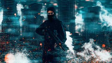 Texas News - State Legislature Probes Possible Link Between Video Games, Mass Shootings
