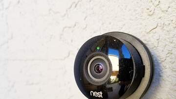 Ani - How To Tell if a Camera is Spying On You In a Hotel Room Or Airbnb