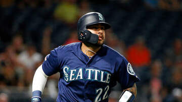 Brewers - Brewers to acquire catcher Omar Narváez from Seattle
