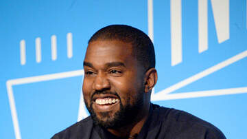 Big Boy's Neighborhood - Kanye West Joining Joel Osteen for Huge Yankee Stadium 'Night of Hope'