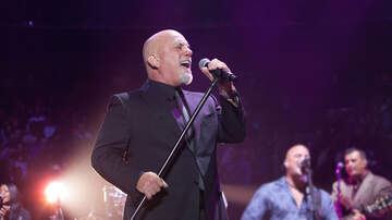 Jim Kerr Rock & Roll Morning Show - Billy Joel Announces 75th Consecutive Madison Square Garden Concert