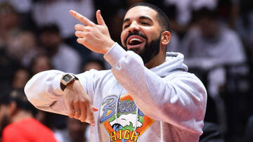 iHeartRadio Music News - Drake Gives Fans A Tour Of His Massive Toronto Mansion