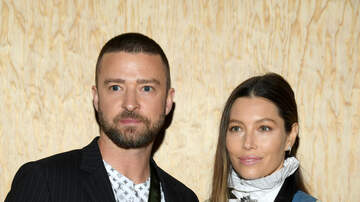 Shannon's Dirty on the :30 - Justin Timberlake Comments on Cheating Rumors