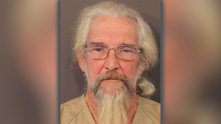 Ohio man facing 13th OVI charge after single-vehicle crash kills wife