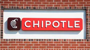 The Joe Pags Show - Chipotle Has Nurses On Hand To Make Sure Sick Employees Aren't Skipping