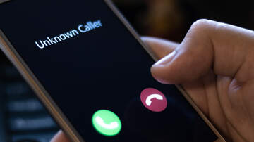 The Joe Pags Show - House Approves Bill to Make Robocalls Illegal