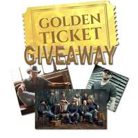 Win Tickets To See Brantley Gilbert, Jason Aldean, and Zac Brown Band