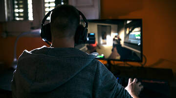 Emerging Technology - Legislature Investigates Possible Link Between Video Games, Mass Shootings