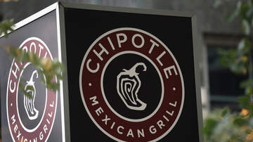 image for Chipotle Fined For Breaking Massachussetts Child Abuse Law