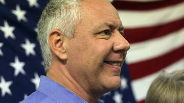 Colorado's Morning News - Rep Ken Buck Talks About the Impeachment Process