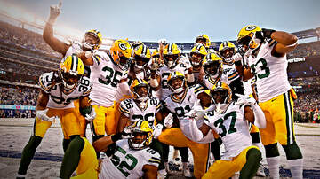 The Herd with Colin Cowherd - Colin Cowherd: 9-3 Green Bay Packers Are a Fake Contender
