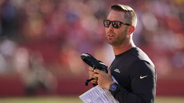 The Drive with Jody Oehler - Would You Sacrifice Kliff for Keim?